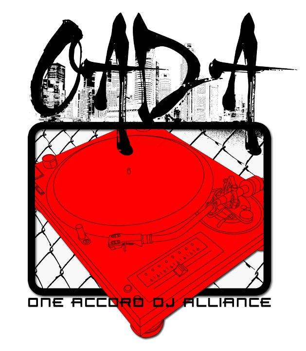 OADA-logo2012